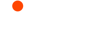 IS JAPAN COOL? WASHOKU